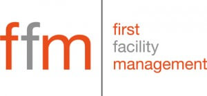 First Facility Management
