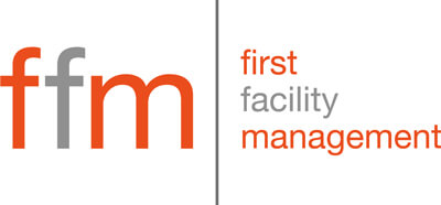 First Facility Management Services Career Opportunities